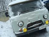 УАЗ 452 Буханка, 2008 года выпуска, б/у